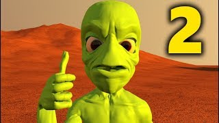 Download lagu DAME TU COSITA IN A NUTSHELL 2 MP3