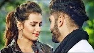 Menu Tu Le Ja Kite Door | Romantic Love Story | Heart Crush Love Story | New Song 2018