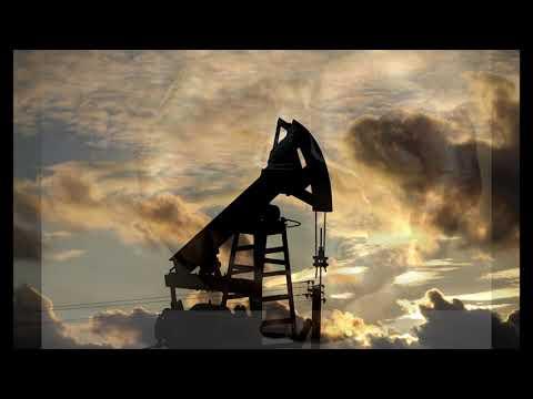 Плохие прогнозы для нефтяной промышленности России