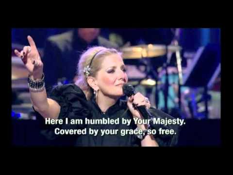 """Cindy Cruse Ratcliff - """"Majesty"""""""