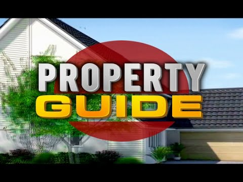 Property Guide- Best Options For Buyers- 17 July 2016