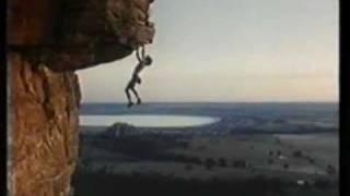 GRIDO DI PIETRA (1991) Regia di Werner Herzog - Trailer Cinematografico