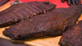 Chicago's Best BBQ: Chicago Culinary Kitchen