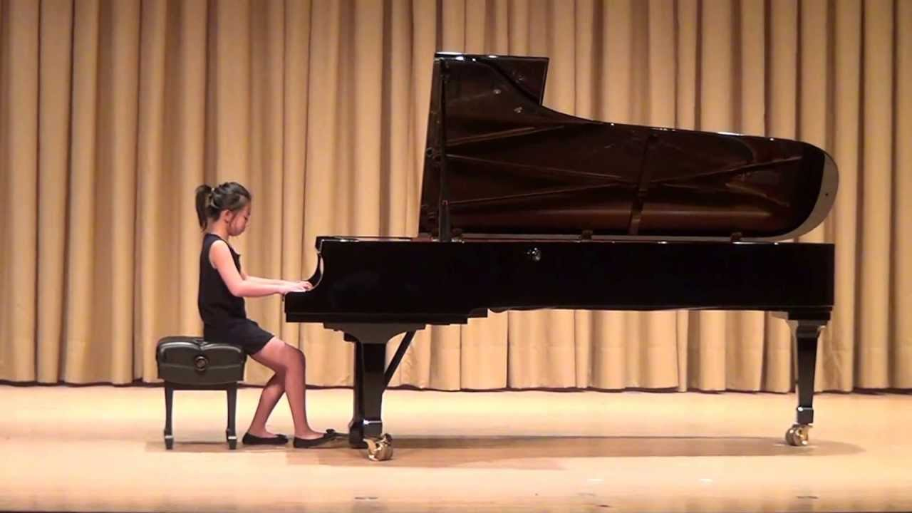 Piano Sonata No. 17 (Mozart)