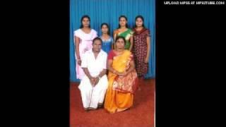 TamilWire com   En Kalyana   TamilWire com