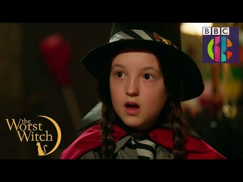 """""""you're-the-odd-one-out-here-mildred""""-