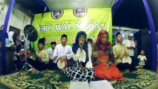 "Video Marawis Ya Asyiqol Musthofa - 2017   MAPAN ""Marawis Pakupatan"" download MP3, 3GP, MP4, WEBM, AVI, FLV Agustus 2017"