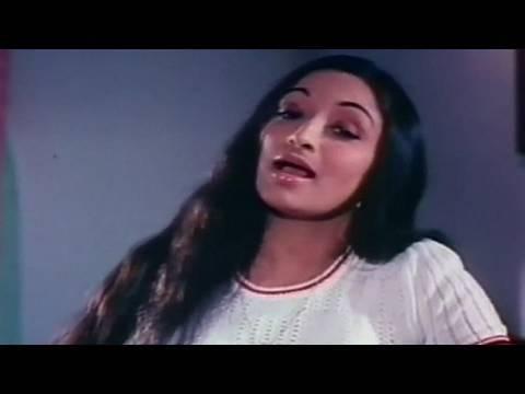 My Heart is Beating  Preeti Sagar, Lakshmi, Julie, Romantic Sg