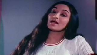 My Heart is Beating - Preeti Sagar, Lakshmi, Julie, Romantic Song