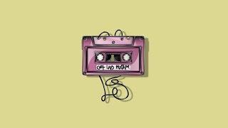 [FREE] Lil Baby x Quavo Type Beat 'Memories' Free Trap Beats 2019 - Rap/Trap Instrumental