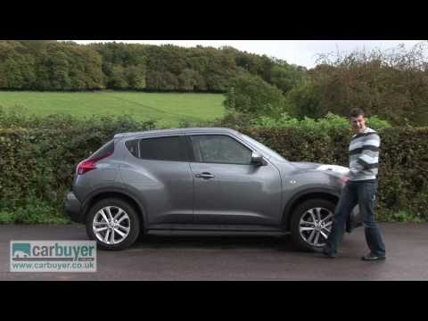 nissan-juke-suv-(2011-2014)-review---carbuyer