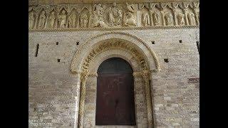 Los monederos de piedra de Carrión de los Condes y Arenillas de San Pelayo