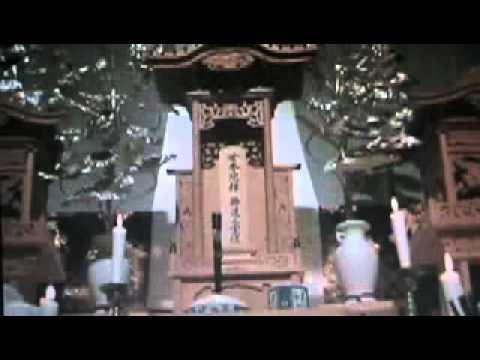 Cuando Un Amigo Se Va - Ricardo Montaner from YouTube · Duration:  3 minutes 35 seconds