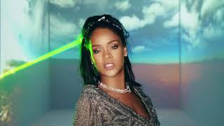Calvin Harris - Dafür Bist Du Gekommen (Offizielles Video) Ft. Rihanna