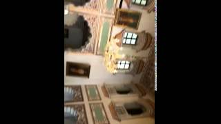 Indian Hotel Palace