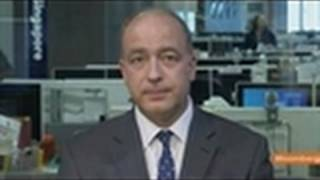 Poole Says Emerging-Market Currency Assets `Good Bet'