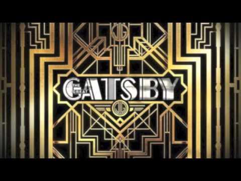 11. Heart A Mess- Gotye- The Great Gatsby Soundtrack