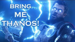 Top 10 Marvel Superheroes Entry In Marvel Movies