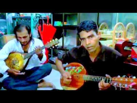 Amir Hakim song 65
