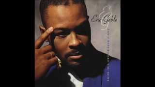 Eric Gable - For Your Love
