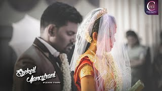TRADITIONAL Wedding | Sneak Peek | Chennai Happy Time Photography | CHTphotographs