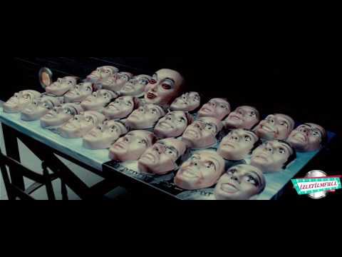 horror 2015 korku filmi izle