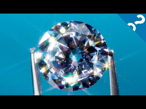 5 Largest Diamond Heists | What the Stuff?!