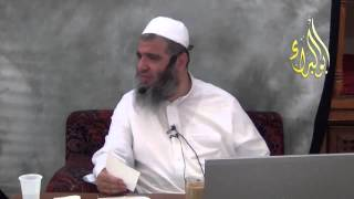 هنالك تسجيل لك يظهر منك أنك تتبرأ من  الإخوان المسلمين بشكل كامل ؟ للشيخ مشهور بن حسن آل سلمان
