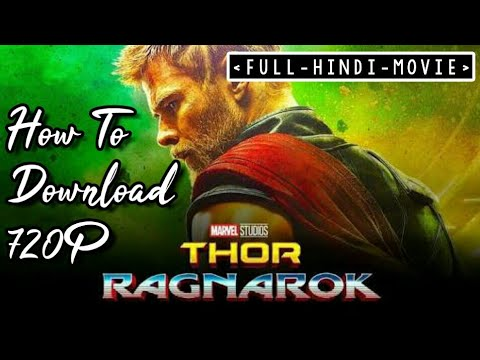 ragnarok 2014 full movie download in hindi 720p