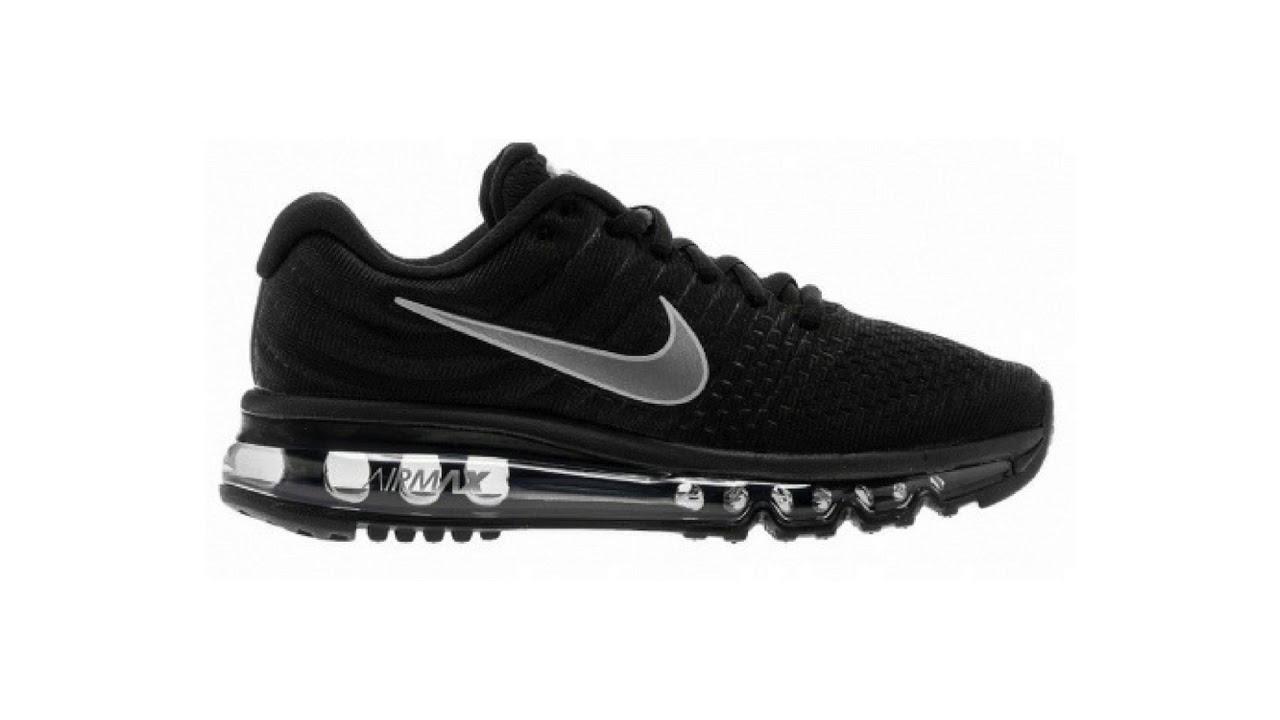 e07160c7449 Nike Sale