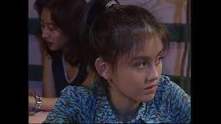 """Video LUPUS MILENIA (2000) Eps.06 """"Hari Pertama di Sekolah (2)"""" download MP3, 3GP, MP4, WEBM, AVI, FLV April 2018"""