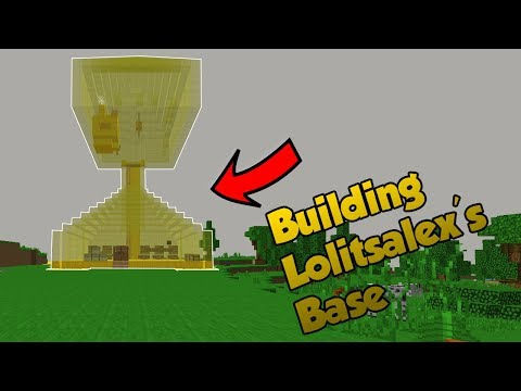 Building Lolitsalex's Base?? |  (ToxicHCF Kitmap)