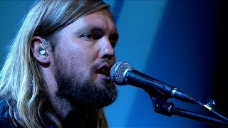 Band of Skulls - Himalayan - Later... with Jools Holland - BBC Two