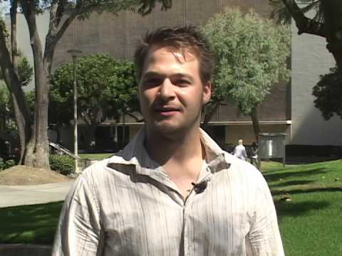 Study Abroad - Santa Ana College