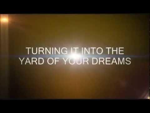 Grow Land LLC movie trailer video