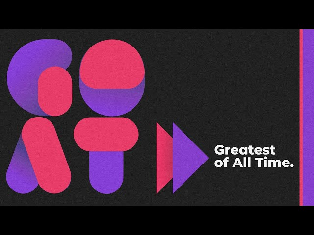 Flagstone Live | G.O.A.T. The Greatest Southpaw of All Time