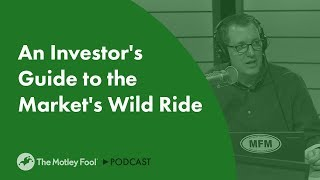 What You Should Do When the Market