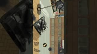 Cach kiem tien nhanh trong game vegas crime simulator