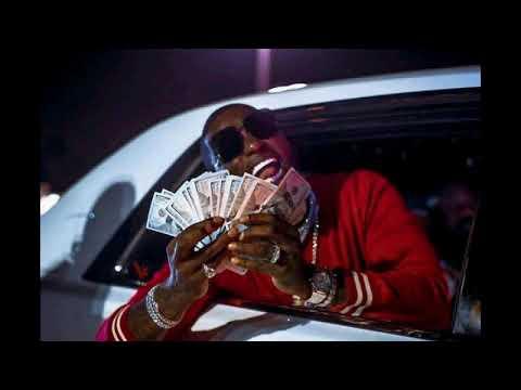 Gucci Mane x Migos x Metro Boomin x TM88 Type Beat \