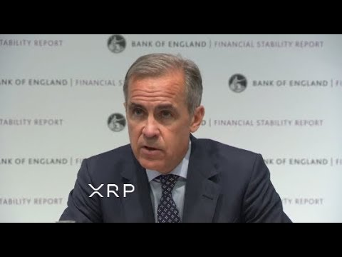 mark-carney-(boe)-says-ripple-and-xrp-without-saying-it