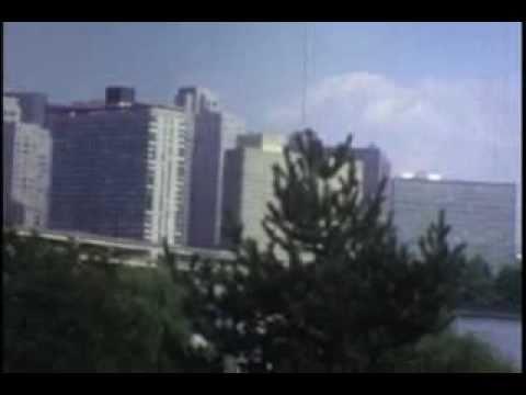 Pittsburgh Lumière (1977)