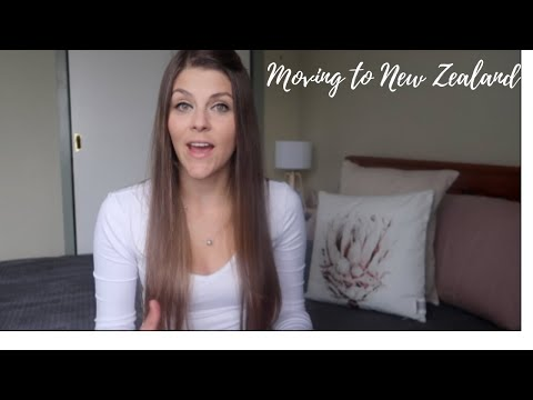 Moving To New Zealand: 10 Things We Wish We Knew