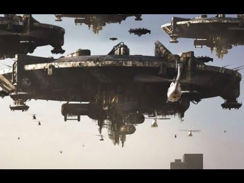 District 10 | Awakening teaser | 2017