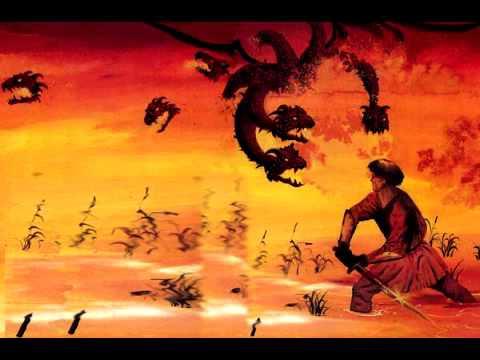 Аудио сказки - Иван крестьянский сын и Чудо Юдо (Русские народные сказки. Аудиокнига)