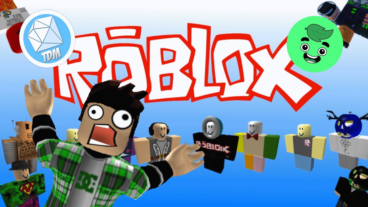 How To Make Roblox Thumbnails For Youtube How To Make Epic Roblox Thumbnails Youtube