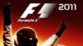 F1 2011 - Go Compete Gameplay Trailer | OFFICIAL | HD