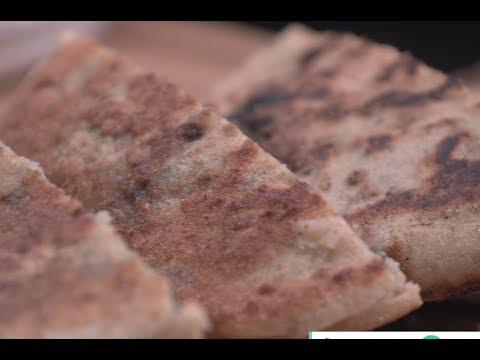 خلطبيتة بالصلصة وطاجن خضار بالبصل وحواوشي البطاطس | سارة عبد السلام | سنة اولي طبخ #وصفات_التوفير