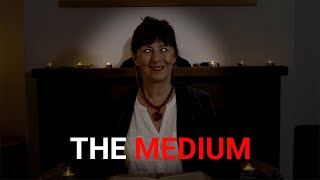 The Medium | Short Horror Film