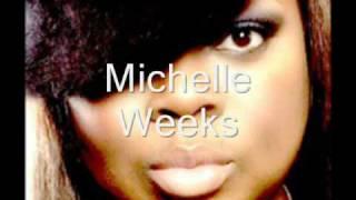 Michelle Weeks & Dawn Tallman   -   Joyfull Noise   ( Luis & Raffa Mix )