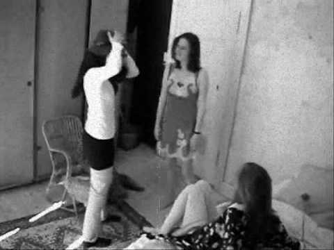 lesbian sex hidden cam college
